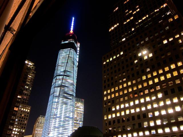 Image Credit: gothamist.com, Christopher Torella